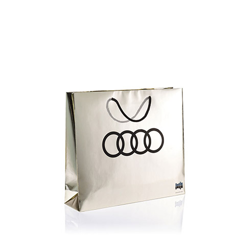 Automobile Bags
